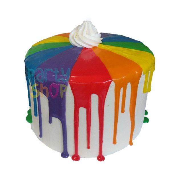 drip cakes 10
