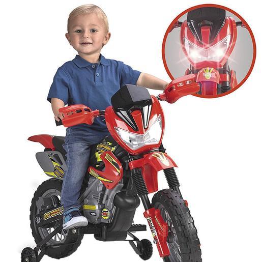 54554684 moto com bateria