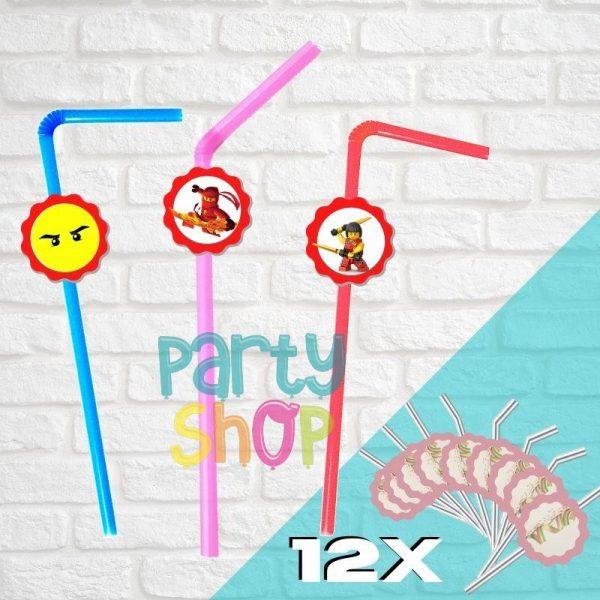 lego ninjago festa 02