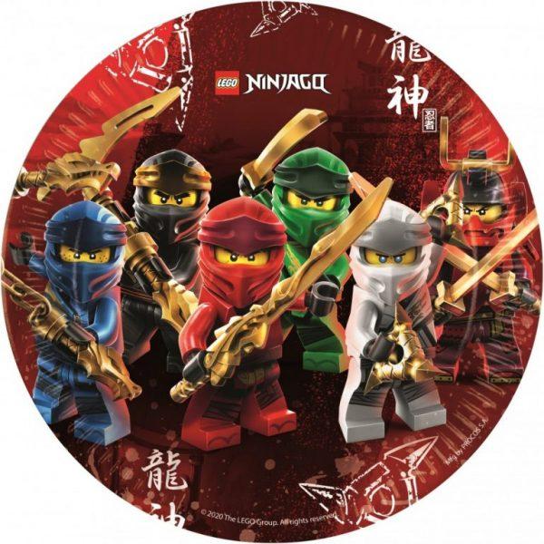 pratos festa lego ninjago 768x768 1