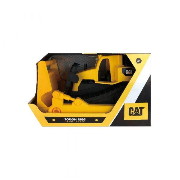 CAT 82035 1