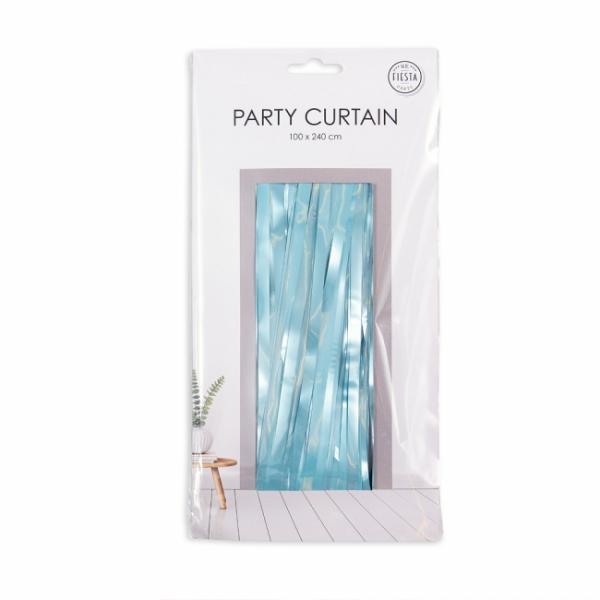 curtain dlkcjfvk abby