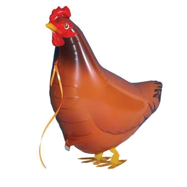 0001175 galinha