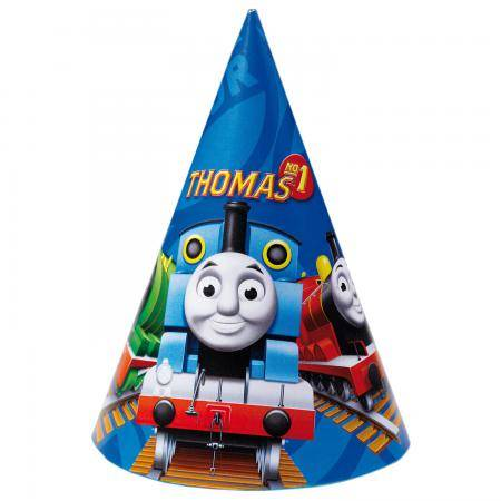 250130 1 thomas and friends