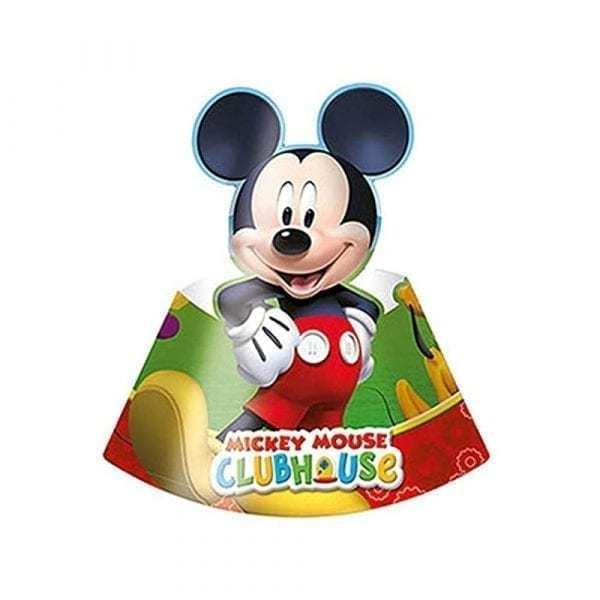 Chapeus Mickey 600x600 1