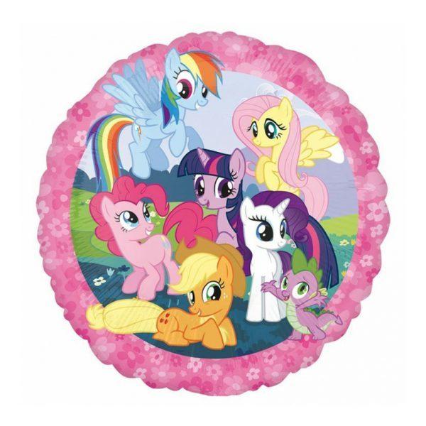 FBM26421 My Little Pony 1000x900.jpg folie