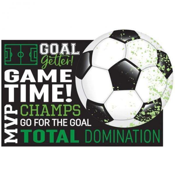 convite futebol 062338