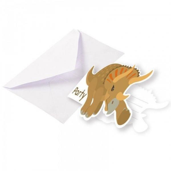 dinosaurs invites 654984