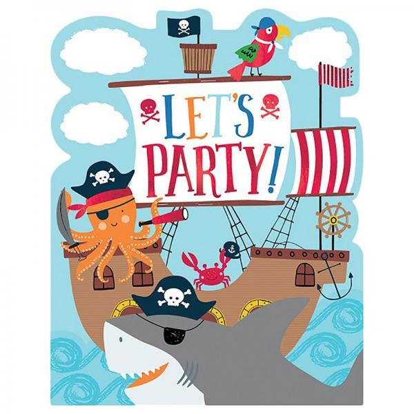 ptc ahobinvi party camel ahoy birthday invitations 1600363101