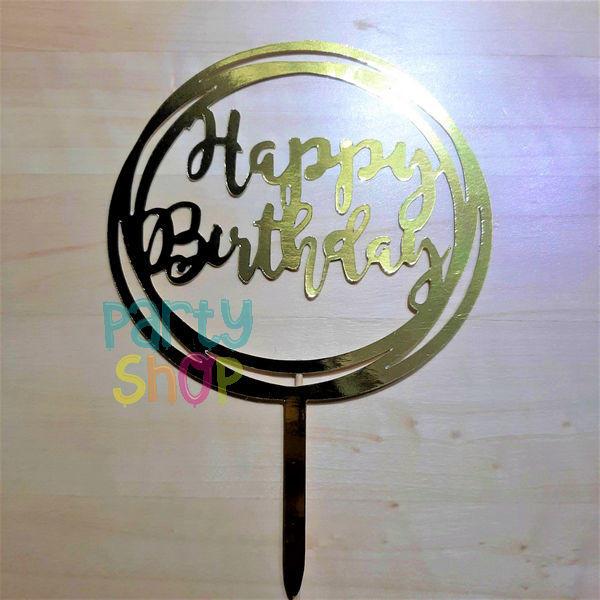 topo bolo ghappy birthday 004