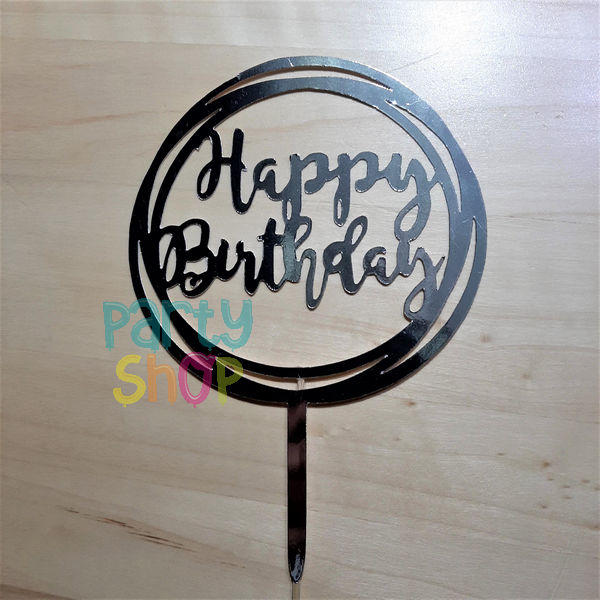 topo bolo ghappy birthday 005