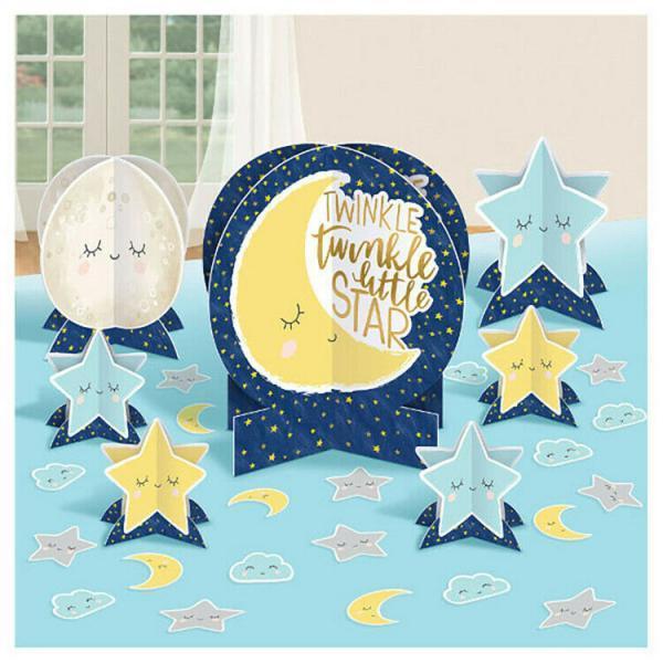 twinkle little star 600