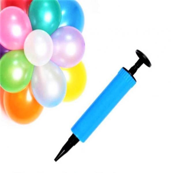 baloon pump eco