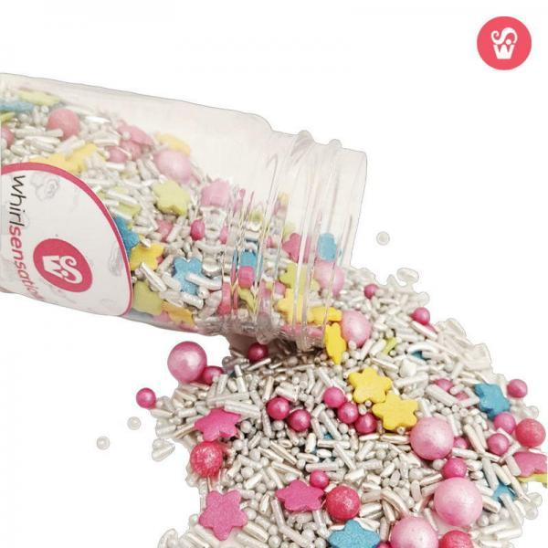 mix party sprinkles