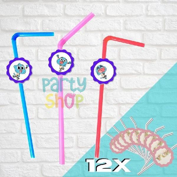 festa kit gumball 1