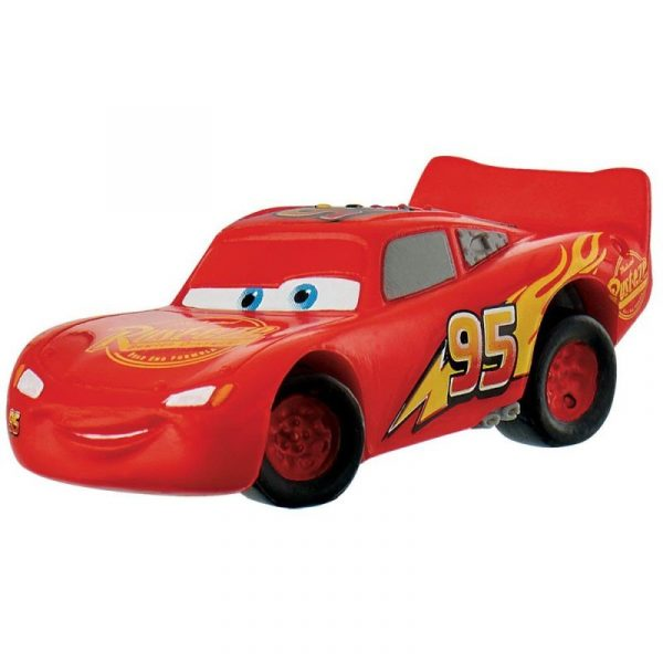 figura cars