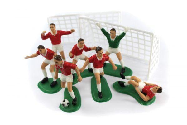 figura futebol