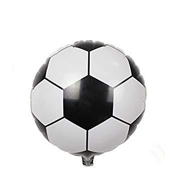 foil futebol