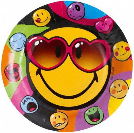 pratos emoji