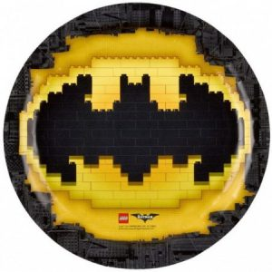 Batman - Lego Batman