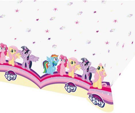 toalha my little pony